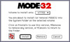 Mode01