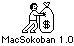 Soko_i