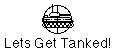 Tank01_1