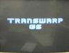 Trans1