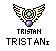Tri01