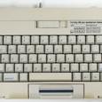 Key01