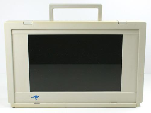 Moni01