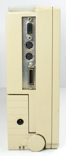 Moni02