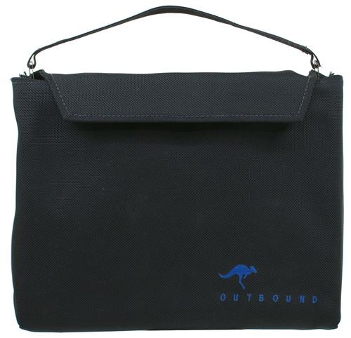 Bag_in