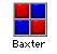 Bax00