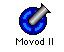 Mov00