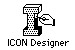 Icond00