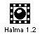 Ha002
