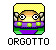 Org00