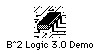 Log6_00_2