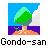 Gon00