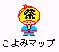 Koyo00