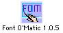Fom00
