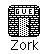 Zork00