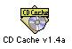 Cdc00
