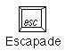 Esc00