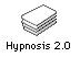 Hyp00