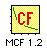 Mcf00