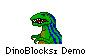 Dino00