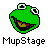 Mup00