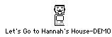 Hanh00