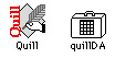 Quill00