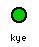 Kye00