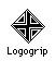 Logg00_2