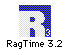 Rag00