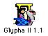 Gly00