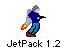 Jet00