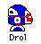Dro00