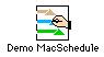 Masc00