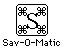 Sav00