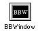 Bbw00