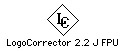 Logo00