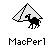 Macp00