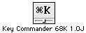 Kcom00