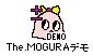 Mog00