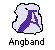 Ang00