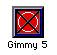 Gim00