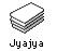 Jya00