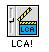 Lca00