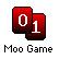 Moo00