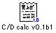 Cdc00_2